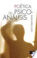 Poética del psicoanálisis