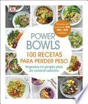 Power Bowls (Spanish)