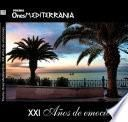 Premis Ones Mediterrània