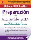 Preparación para el Examen de GED