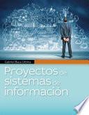 Proyectos de Sistemas de Información