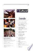 Revista de la Fundación Cultural del Banco Central de Bolivia