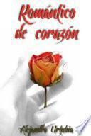 Romántico de corazón