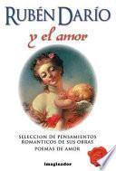 Rubén Darío y el amor