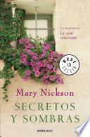 Secretos y sombras