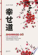Shiawase-dô