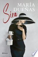 Sira (Edición Colombiana)
