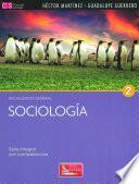Sociología 2