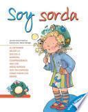 Soy Sorda