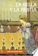 Spa-Bella Y La Bestia