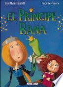SPA-PRINCIPE RANA