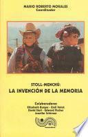 Stoll-Menchú
