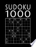 Sudoku Para Adultos