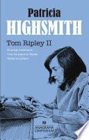 Tom Ripley