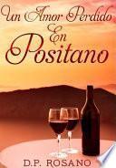 Un Amor Perdido En Positano: Edición Premium en Tapa dura