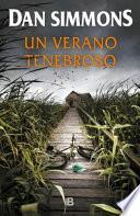 Un Verano Tenebroso / Summer of Night