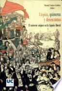Utopías, quimeras, y desencantos