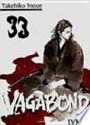 Vagabond 33