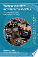 Videoactivismo y movimientos sociales