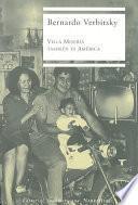 Villa Miseria también es América