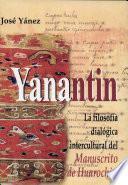 Yanantin